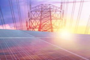 solar return investment malaysia