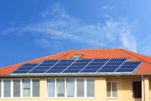 Are Solar Power Systems in Malaysia Truly Affordable?