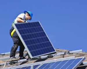 Installing Solar Panels As A Way To Reduce Your TNB Bills