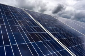 Let's Discover The Price of Solar Panels in Malaysia